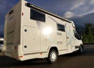 CHAUSSON S 697 FIRST LINE